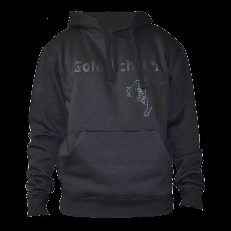 go-hoodie-schwarz