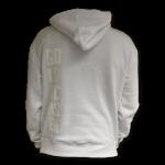 hoodie-weiss-goldochsen-rueckseite