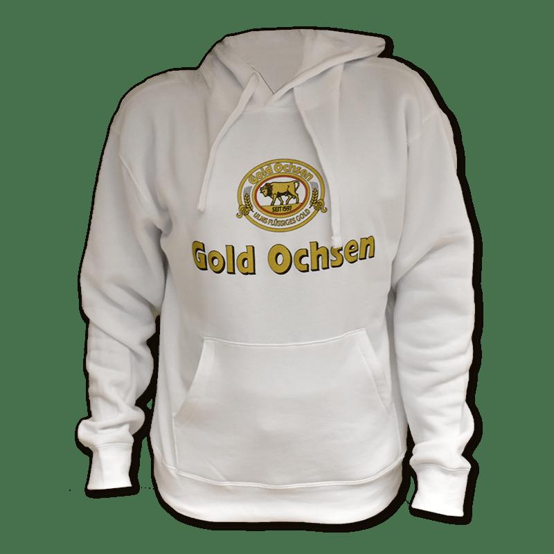 hoodie-weiss-goldochsen